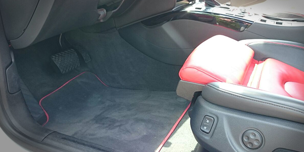 innenreinigung car clean cygon fahrzeugaufbereitung neubrandenburg smart repair handel. Black Bedroom Furniture Sets. Home Design Ideas